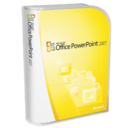 Office PowerPoint
