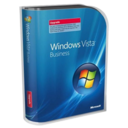 Vista Business upgrade