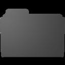 minimal burnable folder