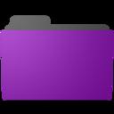 minimal smart folder