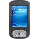 128x128 of HTC Prophet