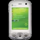 HTC Trinity