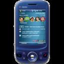 HTC Wing