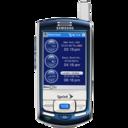 Samsung IP 830W