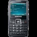 Samsung SCH i320