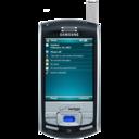 Samsung SCH I730