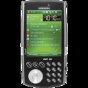 Samsung SCH i760