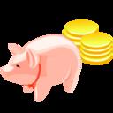 Money Pig 2
