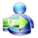 Msn Buddy 1min