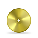 Disk CD-R