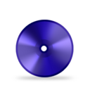 Disk DVD Blu