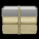 Folder Compress