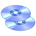 Disks