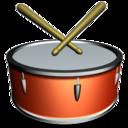 Drum SH