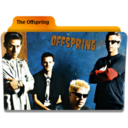 128x128 of The Offspring