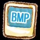 Natsu BMP