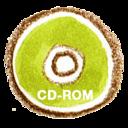 Natsu CDROM