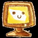 Natsu Computer
