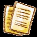 Natsu Document