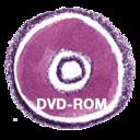 Natsu DVDROM