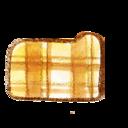 Natsu Folder