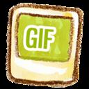Natsu GIF