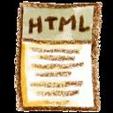 Natsu HTML