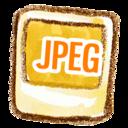 Natsu JPEG
