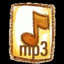 Natsu mp3