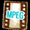 Natsu MPEG