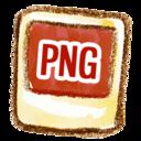 Natsu PNG