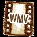 Natsu WMV