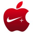 Nike & Apple