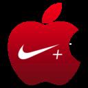 Nike & Apple