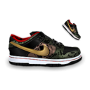 128x128 of Nike Dunk Army