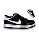Nike Dunk Classic