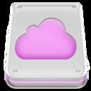 Device   MobileMe   alt