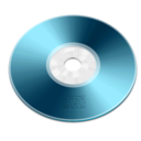 Device   Optical   CD alt