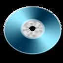 Device   Optical   CD alt
