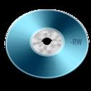 Device   Optical   CD RW