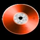 Device   Optical   HD DVD R
