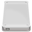 Device   USB