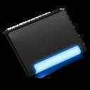 Folder   Calabi