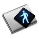 Folder   Public