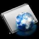 Folder   Site