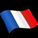 france-flag.png