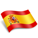 Spain Espanya Flag