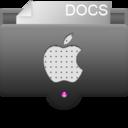 Docs Box