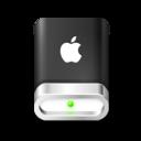 Drive Mac