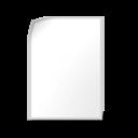 128x128 of File